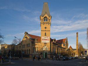 Berlin_-_Kulturbrauerei_Prenzlauer_Berg-640x480